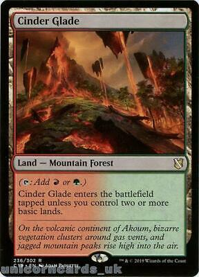 Commander 2019 C19-EN-176 Rare Mint MTG Card Rampaging Baloths