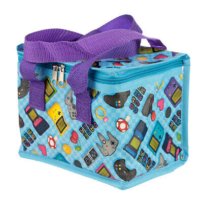 Puckator dog squad Cool sac à Lunch Cooler Picnic Travail Voyage School on the go