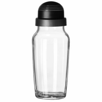 Libbey 13230520 Martinis 19.75 Ounce Cocktail Shaker - 12 / CS