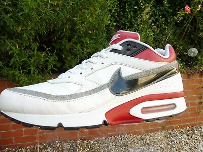 Buy Cheap Nike Air Max Classic BW Mens Shoes Online United States_1728