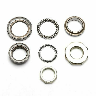 Headrace Steering Stem Bearing Kit