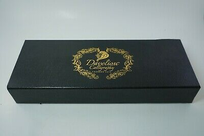 NEW Daveliou calligraphy Set NEW!
