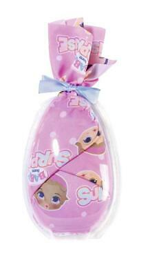 Baby Born Doll Surprise Egg
