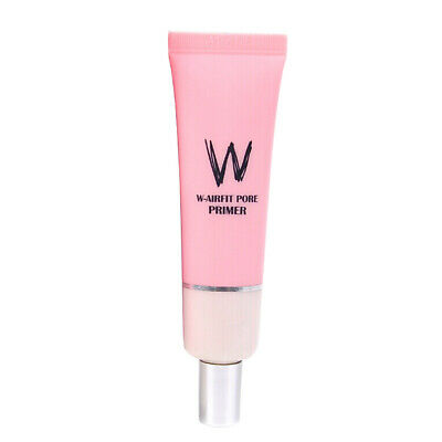 [W.Lab] W-AIRFIT PORE PRIMER 35g Rinishop FREE SHIPPING