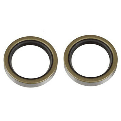 REAR AXLE OUTER SEALS for FORD TRACTOR 8N NAA D5NN4115A
