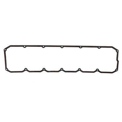 119-2940 CAT fits Caterpillar 3114 3116 3126 ENGINE VALVE COVER GASKET 1192940 9