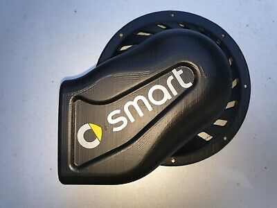Smart Fortwo 450 Cold Air Intake £24.99 Free p&p