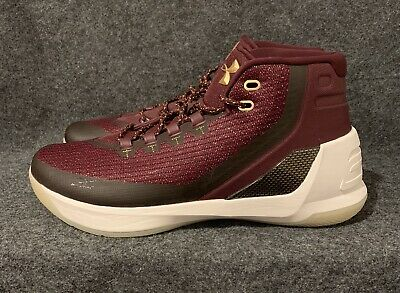 new product ecdf4 bc95c UNDER ARMOUR CURRY 6