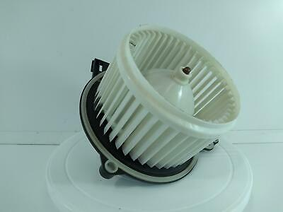 2018 IVECO DAILY Mk6 Heater Blower Fan Motor Assembly 5S9030000 250