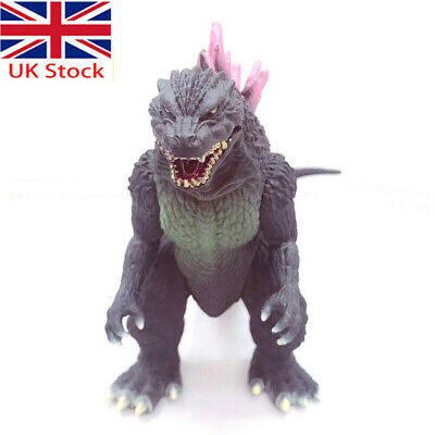 Godzilla: King of the Monsters Action Figures Toy Doll Kids Model BirthDay Gift