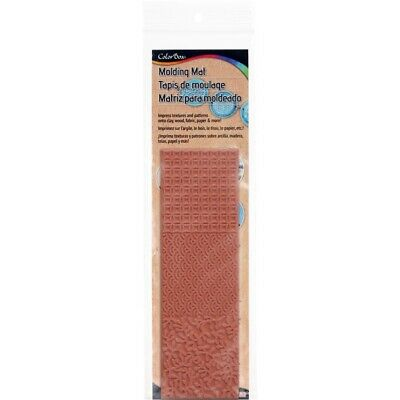 Colorbox Molding Mat Table Cloth (69381)