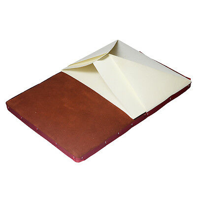 Handover Gilders Cushion Professional with Parchment Shield