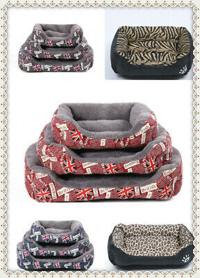 NEW Color Bedsure Soft Cozy Warm Dog Bed Plus Size Pet  Kennel for Large Dogs