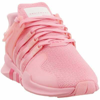premium selection 5adeb db473 ADIDAS EQT SUPPORT Adv Casual Shoes - Pink - Womens