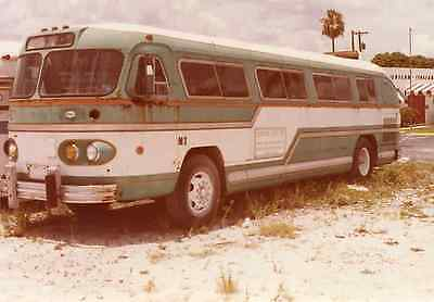Buses & Taxi Cabs, Transportation, Collectibles | PicClick