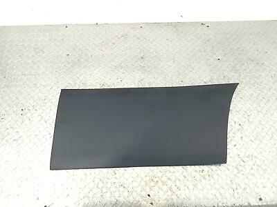 2015 IVECO DAILY Diesel Van R Front Door Lower Trim Panel 871