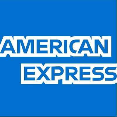 Amex American Express Internal Approval Connection - Instant Approval