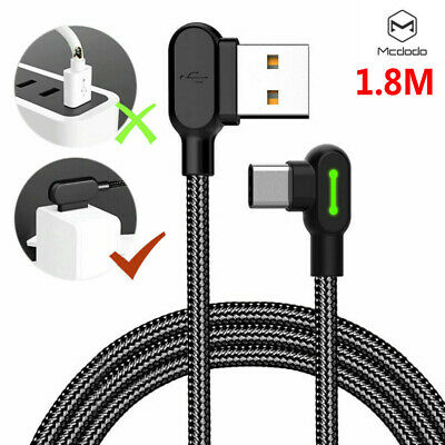 TITAN POWER+ Smart USB Charging Charger Sync Data Cable 3.0 For iPhone