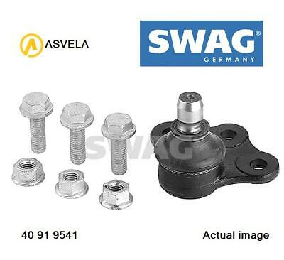 Ball Joint For Vauxhall Opel Corsa Mk Ii C W5L F08 Z 14 Xep Z 12 Xep Swag