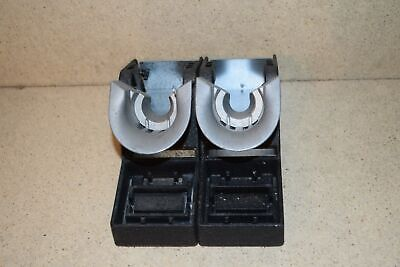 ^^ Unbranded Soldering Station Iron Holders- Set Of 2 (Xx)