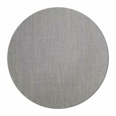 1916776-B&O PLAY by Bang & Olufsen BeoPlay A9 Kvadrat Cover Custodia per Altopar