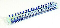 Classic Knit T1960 | Straight Knitting Loom 38cm 36 Peg