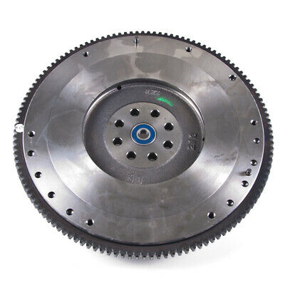 Clutch Flywheel LuK LFW369