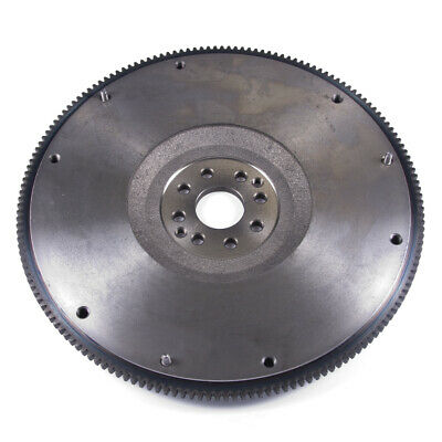 Clutch Flywheel LuK LFW110