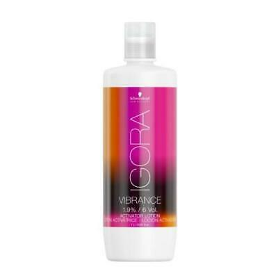 Dikson B84 Mascarilla Detangling Anti-Frizz Hair Mask 1000 ml
