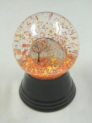 Cook Islands Indian Summer Globe 1/10 Oz Silver Coin $1 2018, Limited Edition