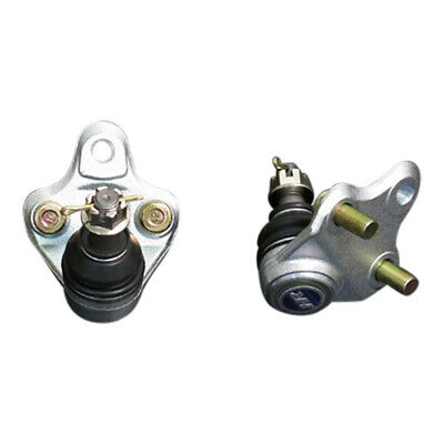 Hardrace Oe Style Front Lower Ball Joint For Toyota Corolla 01-07