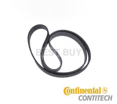 Multi V Drive Belt 7PK1025 Gates Genuine Top Quality Replacement New