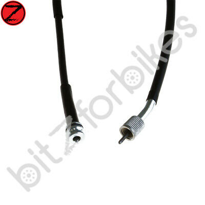 Puch Maxi Speedo Cable