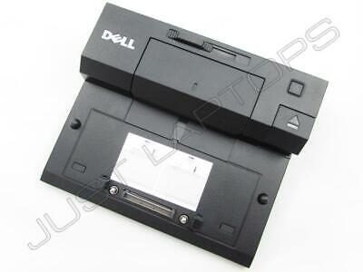 Dell Latitude E5470 Simple II USB 3.0 Docking Station ONLY - REQUIRES SPACER