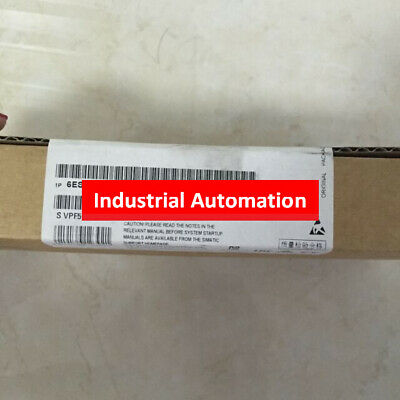 1PC NEW IN BOX Siemens 6ES7964-2AA04-0AB0 6ES7 964-2AA04-0AB0#