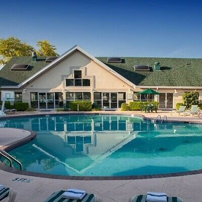 Palace View By Spinnaker Annual Timeshare 2019 Use Branson Missouri 2 Bedroom