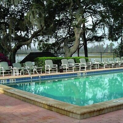 Grand Lakes & Lifetime Of Vacations Annual Timeshare Week 34 Orlando Florida