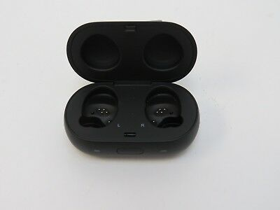 Samsung Charging Cradle Case EB-PR140 for Gear IconX Wireless Earbuds (SM-R140)