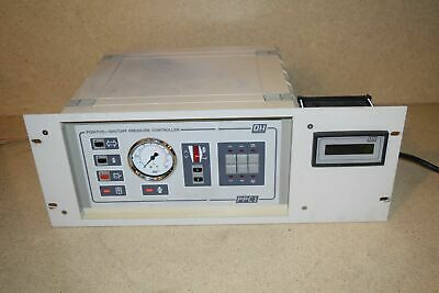 Dh Instruments Ppci Controller Model Ppc1-1000-G