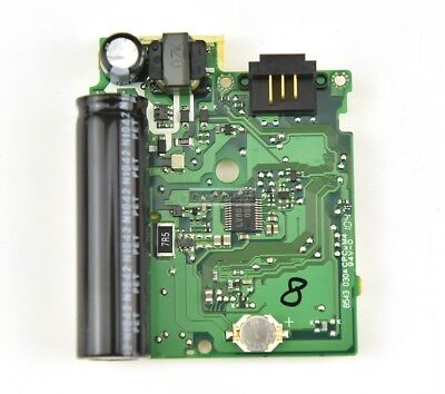 1000D Powerboard Camera Repair Parts For Canon
