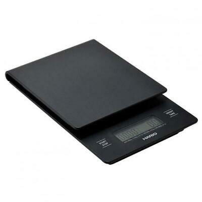 New Hario V60 Drip Coffee Scale and Timer VST-2000B F/S from Japan