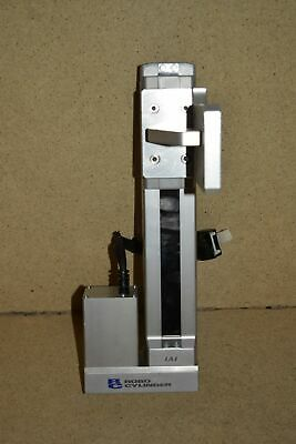 "@@ Iai Corp Model Rcp2-Sa6R-1-42P-6-150-P1-M-Ml Linear Actuator 13.5"" L"