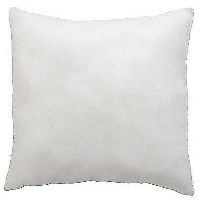 Linens Limited Goose Feather Cushion Inner Pads