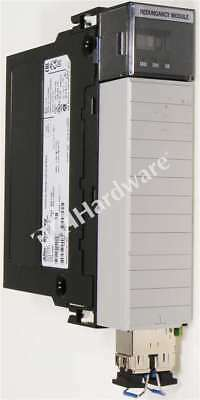 Allen-Bradley 1756-RM2 /A ControlLogix Redundancy Module with up to 1000 Mbps