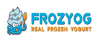 Frozyog. com Domain Name for Supply, Business, Inventory, high search results