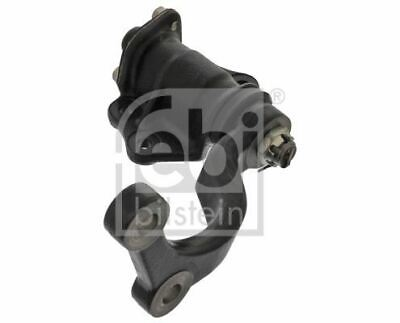 FEBI 42715 fit NISSAN Cabstar 1978-00 IDLER ARM