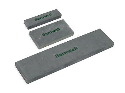 Barnwell Slate Stone Honing Dragons Tougue Welsh Sharpening Oil Chisel Iron