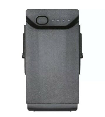 DJI MAVIC AIR Intelligent Flight Battery Mavic Air accessories