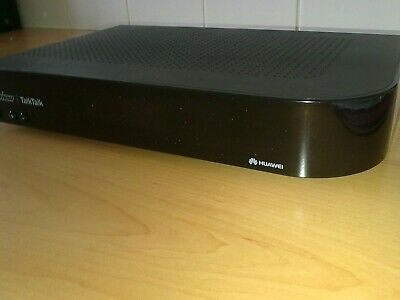 YOUVIEW FREEVIEW+ PLAY Recorder Huawei DN 372T