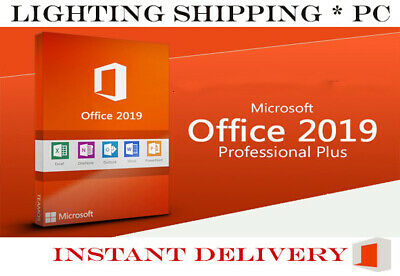 🏆 Microsoft Office 365 LIFETIME Account for 5 Devices 🏆 Windows| Mac|Android☑